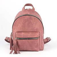 Фрезовый рюкзак, фото 1