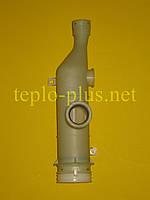 Фильтр водяной (воздухоотводчик под скобу) Daewoo Gasboiler DGB-100, 130, 160, 200 ICH/KFC/MSC/MES, фото 1