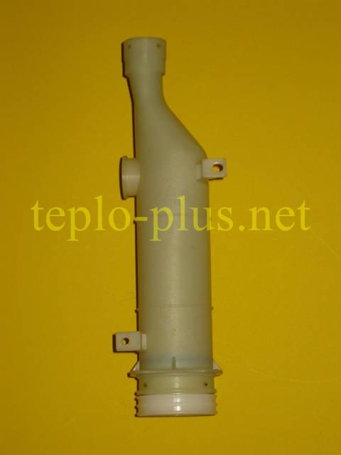 Фильтр водяной Daewoo Gasboiler DGB-100, 130, 160, 200 ICH/KFC/MSC/MES, фото 2