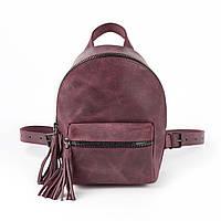 Гранатовый рюкзак, фото 1