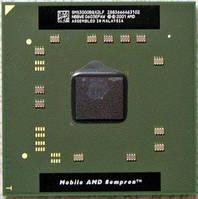 Процессор AMD Mobile Sempron 3000+ 1.8 GHz (SMS3000BQX2LF)