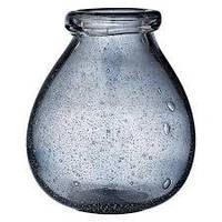 Вазы стекло и керамика