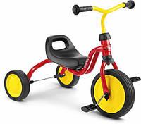 Детский трехколесный велосипед Puky Fitsch 2017