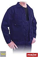 Куртка рабочая YES-J N