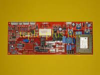Плата управления 95630100 Unical EVE 05 CTFS / CTN / RTFS / RTN
