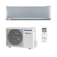 Сплит система настенного типа Panasonic CS/CU-XZ25TKEw  2.5 кВт