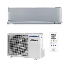Сплит система настенного типа Panasonic CS/CU-XZ50TKEw  5 кВт