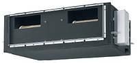 Внутренний блок блок канального типа Panasonic S-F24DD2E5  6.6 кВт