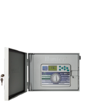 Контроллер автополива IC-600-M Hunter