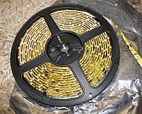 Светодиодная лента 5M 300 LED 3528 White Waterproof Белая