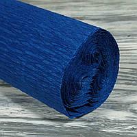 Креп-бумага №А-29 плотность 180 г/м2 (Китай) 0,5м*2.5м
