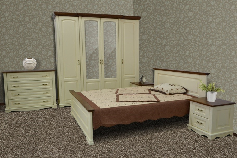 Спальня ШОПЕН