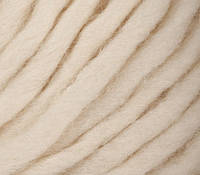 Gazzal pure wool 5242
