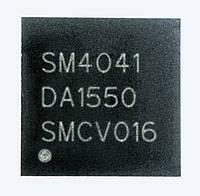 SM4041