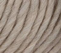 Gazzal pure wool 5247