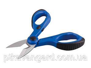 Ножницы для проводки King Tony 6AB13-06