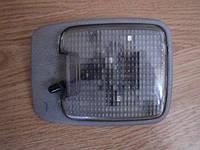 Плафон освещения салона  Mazda 323 BG 1989 - 1994