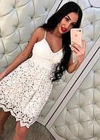 Платье акция 0002