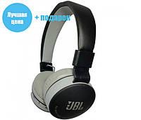 Наушники JBL MS-TV1 чистый звук, HD микрофон, гарнитура