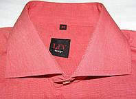 Рубашка LIV (L), фото 1
