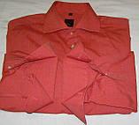 Рубашка LIV (L), фото 2