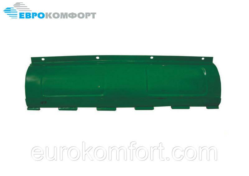 Дно откидное блока шнеков Дон-1500А/БРСМ-10.01.05.110Б