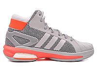 Баскетбольные кроссовки Adidas Futurestar Boost 2015 D69944 (оригинал), фото 1