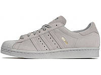 Женские кроссовки Adidas Superstar 80s City Pack Berlin