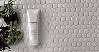 Cleanser Combination Skin - очищающее средство для нормальной и комбинированной кожи