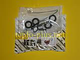 Группа подачи 60002320 (65104312) Ariston Clas, Genus, BS, BS II, Matis, Egis Plus, Egis Premium, Clas Evo, фото 7
