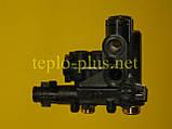 Группа подачи 60002320 (65104312) Ariston Clas, Genus, BS, BS II, Matis, Egis Plus, Egis Premium, Clas Evo, фото 2