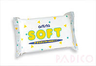 Artista Soft Артиста Софт - аналог Hearty