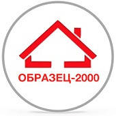 """Металлочерепица завода """"Образец-2000"""" (Региональное представительство)"""