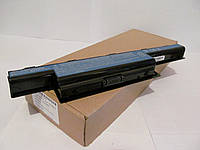 Батарея аккумулятор для ноутбука Gateway NV73A