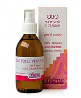 AR Масло для вен и капилляров Oils For Vein and Capillaries, 125 мл