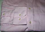 Сорочка Tailor & Son (р. L), фото 2