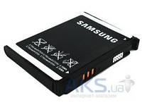 Аккумулятор Samsung D900 / AB503442CE (800 mAh), фото 1