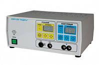 Аппарат Надия-300 высокочастотный электрохирургический