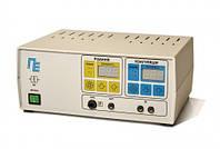 Аппарат Надия-200 / 200РХ высокочастотный электрохирургический