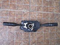 Переключатель подрулевой NA07 178291 Mazda 323 BG 1989 - 1994 гв., фото 1