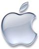 Ремонт Apple Iphone 4, 4s, 5, 5c, 5s, 6