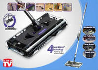 "Электровеник "" Swivel Sweeper G4""!Акция"