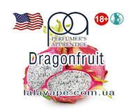 Dragonfruit ароматизатор TPA 5мл