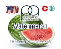 Watermelon ароматизатор TPA 100мл