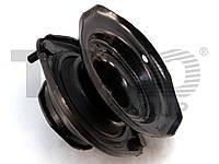 Подушка амортизатора на MAZDA 626