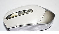 Мышка беспроводная MA-MTW45 + USB радио (цвета в ассортименте), компьютерная радио мышь!Акция