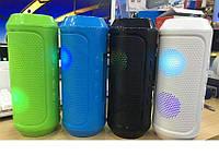 Портативный динамик Q610 Bluetooth!Акция