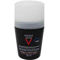 Дезодорант мужской Deo Anti-Transpirant 48H, Vichy