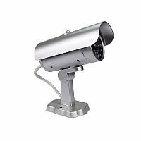 Камера муляж Dummy ir Camera PT-1900!Акция