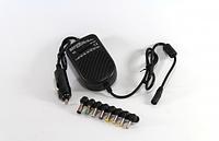 Сетевой адаптер 80W Note book car charge, блок питания, зарядное устройство